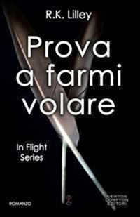 (FILEminimizer) prova-a-farmi-volare_7619_