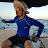 Derriel J. Theriot avatar image