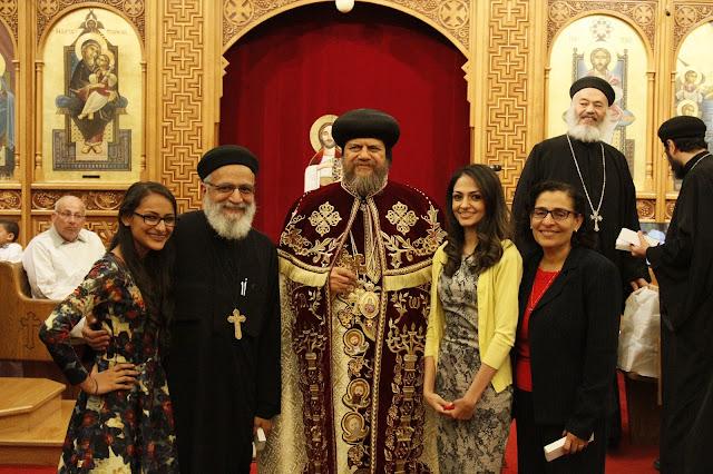 His Eminence Metropolitan Serapion - St. Mark - _MG_0354.JPG