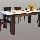 stołi_i_krzesła_PI (6).jpg