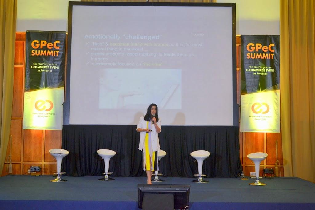 GPeC Summit 2014, Ziua 1 014