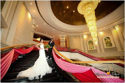 wedding photographer in Klang Valley