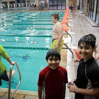 Swim Test 2013 - 2013-03-14_006.jpg