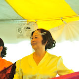 OLGC Harvest Festival - 2011 - GCM_OLGC-%2B2011-Harvest-Festival-291.JPG
