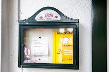 20131020-Woeste-Hoeve_0010