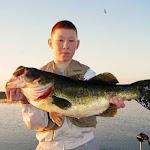 bass-fishing045.jpg