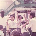 1984_06_27-07_03-06 Tekirdağ.jpg