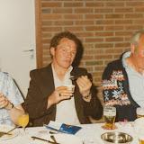 jubileumjaar 1980-etentje-033100_resize.JPG