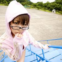 [BOMB.tv] 2009.06 Mai Nishida 西田麻衣 mn_week301.jpg