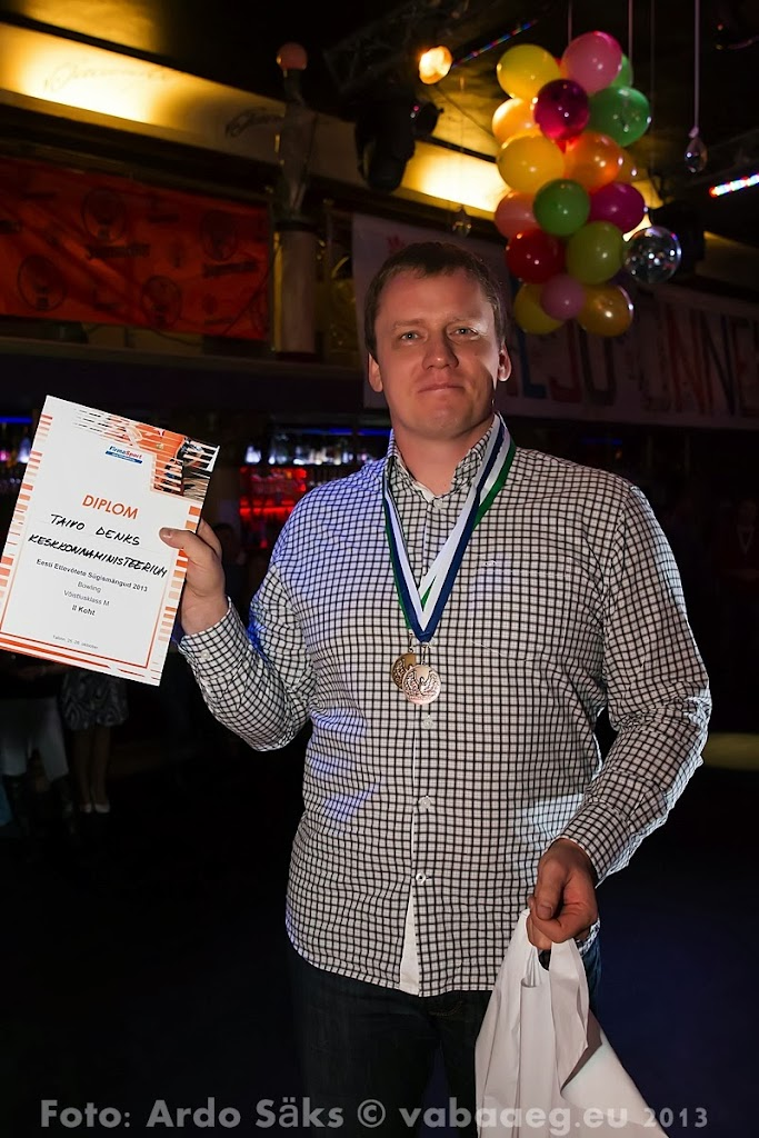 2013.10.26 Ettevõtete Sügismängud 2013 - Pokker ja pidu Venuses - AS20131026FSSM_166S.jpg
