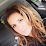 Audra LMT (HealthyLIfeWithAudra)'s profile photo