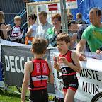 ironkids boerekreek zwemloop2014 (88) (Large).JPG