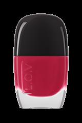 LOV-lovinity-long-lasting-nail-lacquer-130-p1-os-300dpi_1467630779
