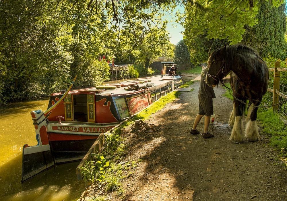horse-drawn-boats-2