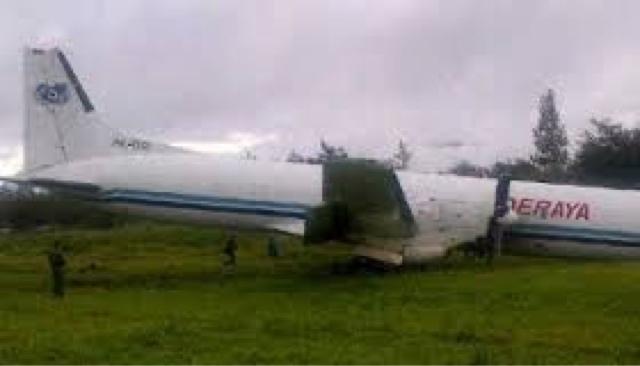 ATR 42 - Wikipedia