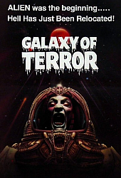 Galaxy-of-Terror_thumb