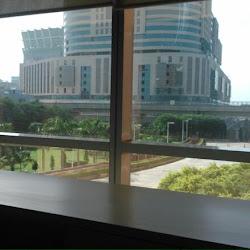 Tata Consultancy Services's profile photo