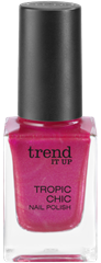 4010355285645_trend_it_up_Tropic_Chic_Nail_Polish_050