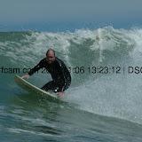DSC_6864.jpg