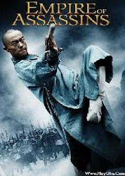Empire Of Assassins - Triều Đại Sát Thủ
