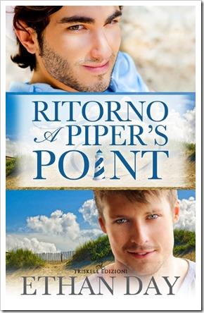 Ritorno a Piper's Point