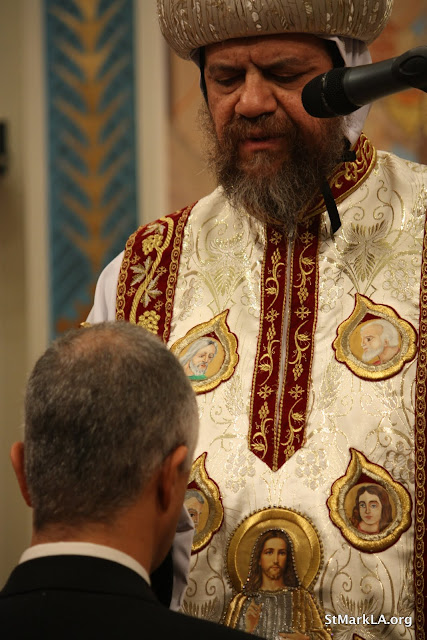Ordination of Deacon Cyril Gorgy - IMG_4191.JPG