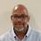 Melvin DaRosa's profile photo