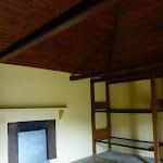 Inside Bullocks Hut (295341)