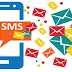 Search Phone Numbers To Receive SMS Online