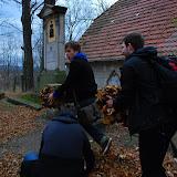 wspólnota w Kłodzku. 2010 - DSC_3319.JPG