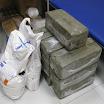 09 Materiali e strumentazione per l'attivazione del laboratorio di ceramica.png