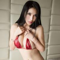 [XiuRen] 2014.07.23 No.179 杨依[51+1P171M] 0011.jpg