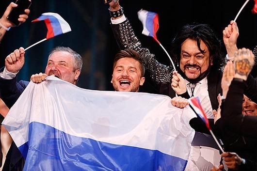 611758227SR00299_Eurovision