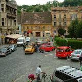 Székelyzsombor 2005 I. turnus - img101.jpg