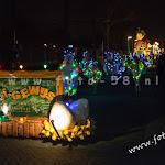 wooden-light-parade-mierlohout-2016096.jpg