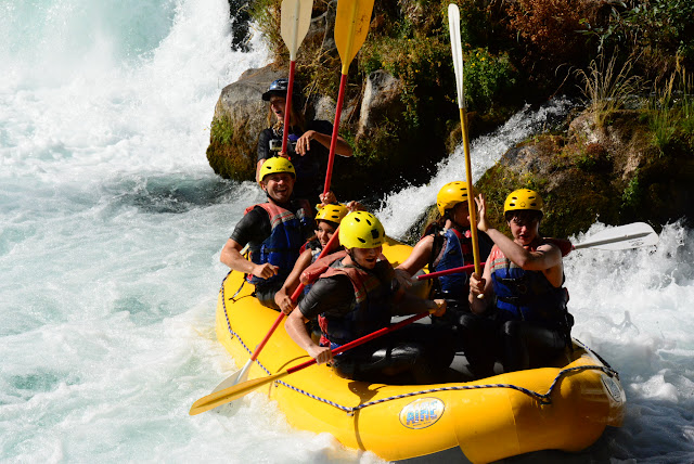 White salmon white water rafting 2015 - DSC_9931.JPG