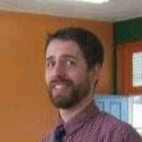 Drew K's avatar