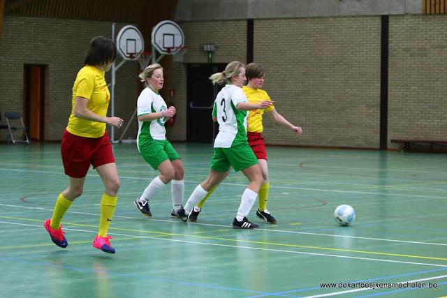Everberg - erverberg-4maart2012-cskdames.JPG