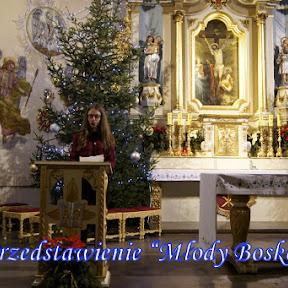 2016-12-31 Wspomnienie Jana Bosko