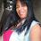 Ann piña's profile photo