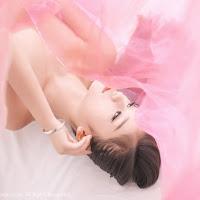 [XiuRen] 2014.11.21 No.244 史雨姐姐 0031.jpg