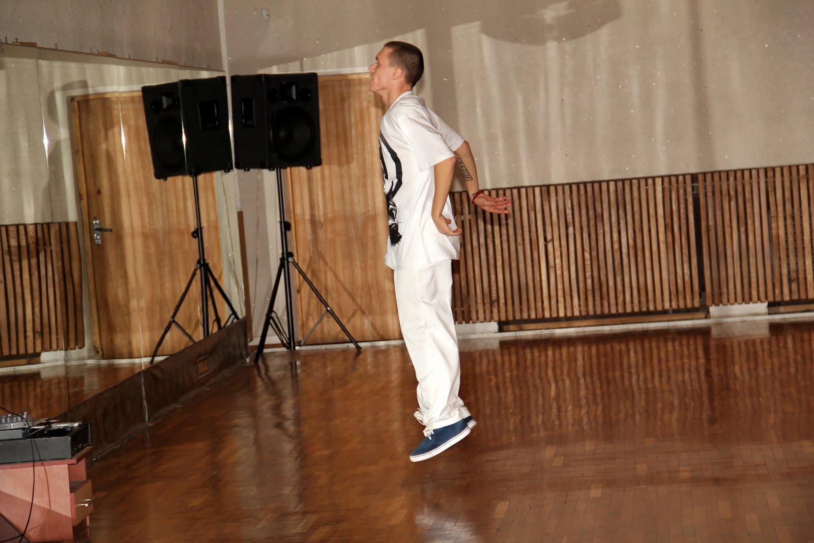 Dre10 Workshop @SKILLZ - IMG_5553.JPG
