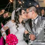 Nicole e Marcos- Thiago Álan - 1115.jpg