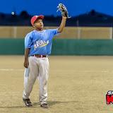 July 11, 2015 Serie del Caribe Liga Mustang, Aruba Champ vs Aruba Host - baseball%2BSerie%2Bden%2BCaribe%2Bliga%2BMustang%2Bjuli%2B11%252C%2B2015%2Baruba%2Bvs%2Baruba-16.jpg
