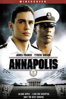 Baixar Filme Annapolis (2006) Dublado Torrent Grátis