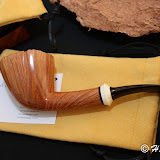 CPCC Chicagoland Int'l Pipe & Tobacciana Show 2012 - Friday, Pre-show