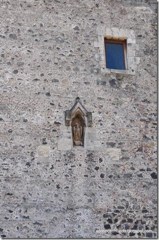 DSC_0402-Catania