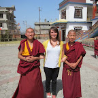 tibetischesKloster2.jpg