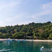 banana-beach-phuket 11.JPG