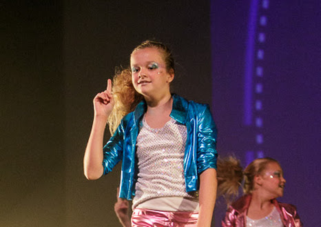 HanBalk Dance2Show 2015-1442.jpg